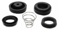 WAGNER WHEEL CYLINDER OVERHAUL KIT  FD83547-657-K