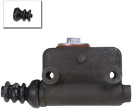 MASTER CYLINDER REPLACEMENT  FE2693