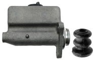 MASTER CYLINDER REPLACEMENT  FD4570
