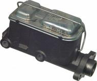 CLARK TUG  MASTER CYLINDER    912781E