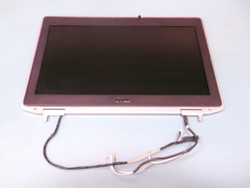"Dell Latitude E6420 14"" LCD Screen Display With Bezel Included"