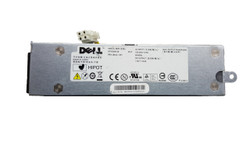 Dell HP-D0501A0 Mini Power Supply 50W