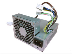HP 240W Power Supply 6000 6200 8000 8100 8200 SFF