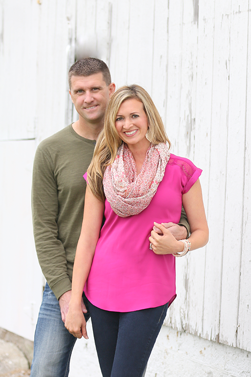 natalie-and-shawn-holstein-photo-sized.png