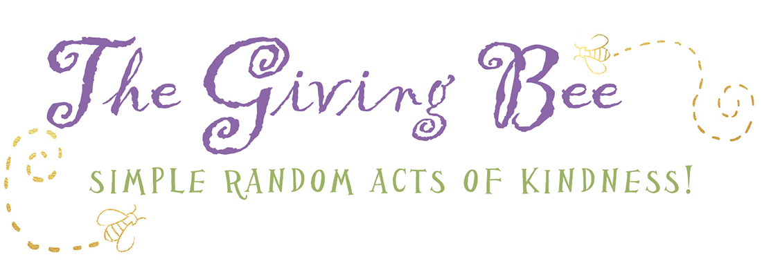 the-giving-bee-revised-with-gb-colors.png