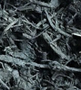 AAA Black Enriched Mulch