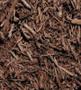 Premium Cherry Chocolate Dyed Mulch