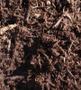 AA Premium Hardwood Bark Mulch