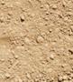 Brown Topsoil