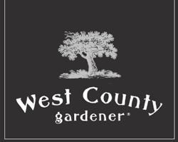 West County Gardener