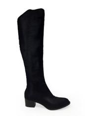 Alexander Wang Calf Hair Boots