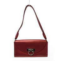 "Ferragamo ""Monica"" Purse"