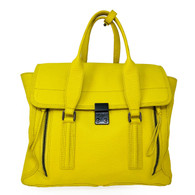 Phillip Lim Pashli Handbag