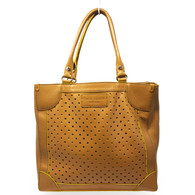 Kate Spade Punched Tote
