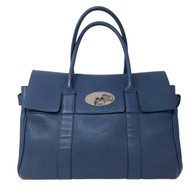 "Mulberry ""Bayswater"" Purse"