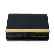 Fendi Mini Rush Purse