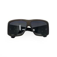 Chanel Dark Grey Sunglasses