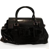 """Gucci """"Queen"""" Handbag"""
