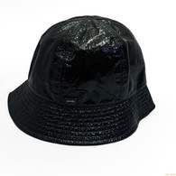 Chanel Bucket Hat