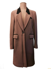 3.1 Phillip Lim Coat