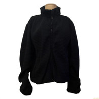 Prada Textured Jacket