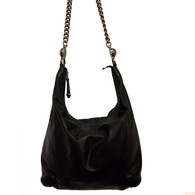 Gucci Hobo with Chain Strap