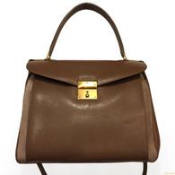 "Marc Jacobs ""Metropolitan"" Handbag"