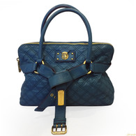 "Marc Jacobs ""Casey"" Handbag"
