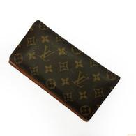 Louis Vuitton Vintage Wallet
