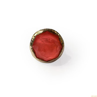 Ippolita Gemstone Ring