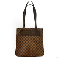 "Louis Vuitton ""Clifton"" Tote"