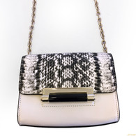 DVF Crossbody Purse