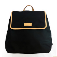 Kate Spade Kennedy Park Neko Backpack