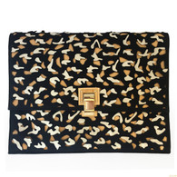 "Proenza Schouler ""Lunch"" Clutch"