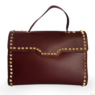 Alberta di Canio Handbag