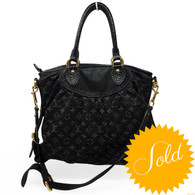 Louis Vuitton Neo Cabby Handbag