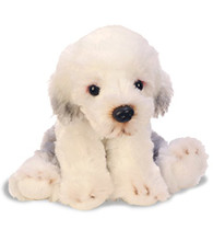 Yomiko Sheepdog (Small)