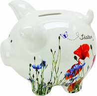 Sister Quite Simply Piggy Bank