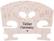 Josef Teller Student 4/4 Violin Bridge