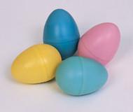 Egg Shakers - Dozen