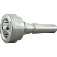 Standard 4 Cornet Mouthpiece