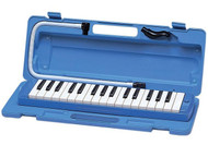 Yamaha 32 Keys Pianica