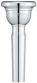 Yamaha Signature Series Pierre Dutot  Flugelhorn Mouthpiece