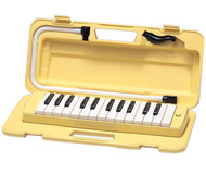 Yamaha P25F  25 Keys Pianica