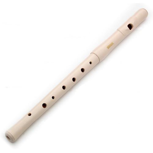 Fife Flute Yamaha