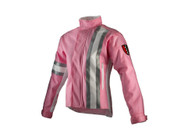 Women's Corazzo 5.0 Pink/White in Large or XL