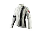 Women's Corazzo 5.0 White/Black in 2XL