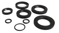 Lambretta Oil Seal Set S2/3/GP