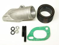 Intake Manifold 125-200+ VHSA/TMX/Amal