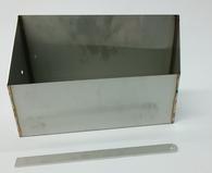 TD Customs Under Panel Luggage Box Series 3/GP
